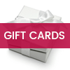 Colorado Laser Tattoo Removal Gift Cards