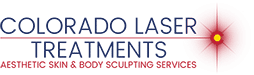 Colorado Laser Treatments Logo