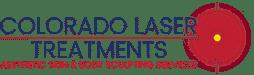 Colorado Laser Treatments Logo